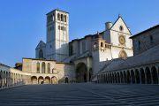 Паломнические места Италии: 25 удивительных храмов