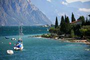 Озера Италии: затерянные жемчужины