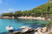 Отдых в Сардинии: райский остров средь изумрудных вод