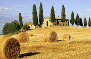 Самые красивые места Италии: 10 волшебных уголков, где сердце бьется чаще