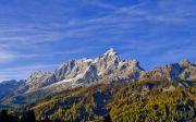 Опасная Италия: 12 захватывающих гор и вулканов