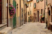 Достопримечательности Сан-Марино: куда пойти и что посмотреть