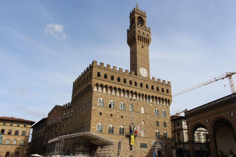 Тоскана италия достопримечательности фото и описание