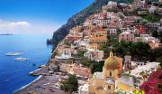 Итальянские курорты: морские, горнолыжные и термальные