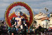 Праздники Италии: 34 самых интересных фестивалей, карнавалов и празднеств