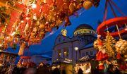 Куда поехать на Рождество в Италии