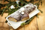 Christmas and New Year traditions in Italy