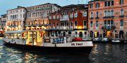 Вапоретто – водный транспорт Венеции. Маршруты, цены, советы и все что нужно знать