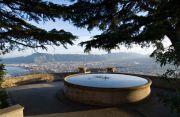 Достопримечательности Палермо: 13 мест, которые стоит посмотреть