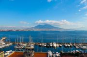 Attractions in Naples: 15 places to see