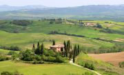 Attractions in Tuscany: things to see and try in the region
