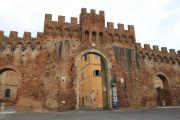 Достопримечательности Сиены: 11 мест в столице вина и скачек