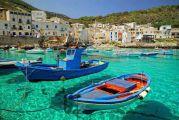Достопримечательности Сицилии. 18 мест, которые стоит посетить