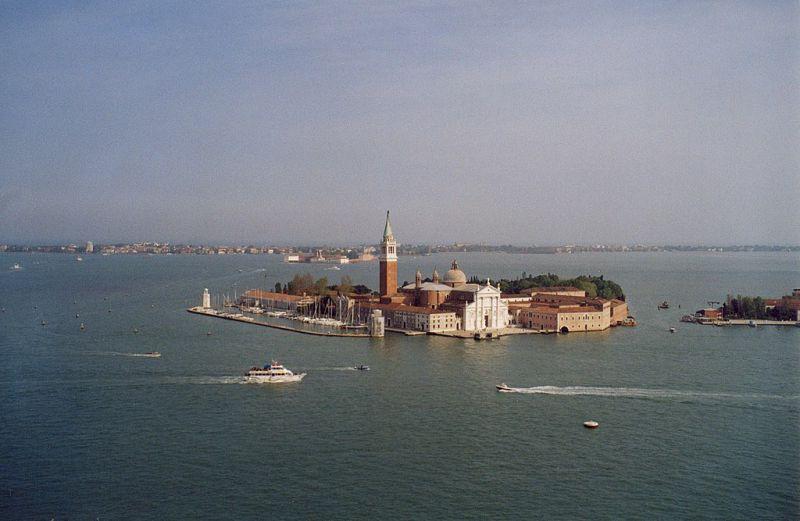 2684600_800x600_1024px-Venice_San_Giorgi