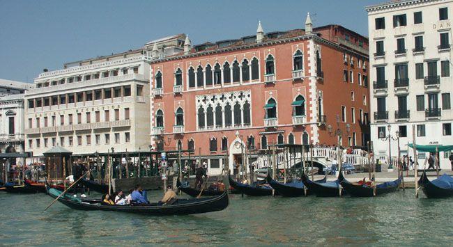 2689846_800x600_Venice%28View2%29.jpg