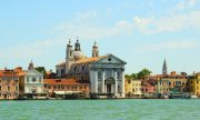 15 places you must visit in Venice