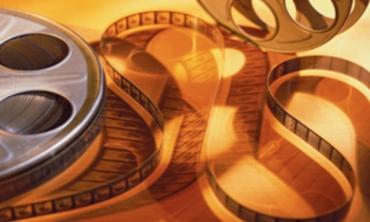 Mostra Internazionale d'Arte Cinematografica