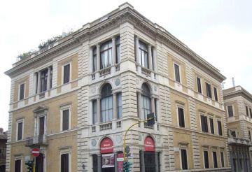 Музей Наполеона, Рим