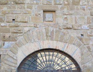 Galileo Museum, Florence