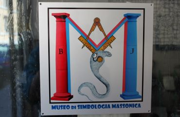 Museum of Masonic Symbology, Florence