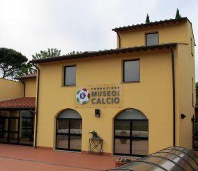 Football Museum, Florence