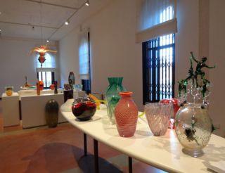 Murano Glass Museum, Venice