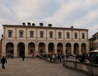 Diocesan Museum, Padua