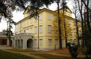 Museum Sartorio, Trieste