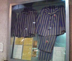 Музей Рисьера-ди-Сан-Сабба, Триест