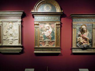 Museum of Palazzo Pretorio, Prato