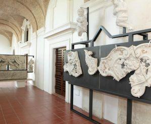 Diocesan Museum, Reggio Calabria
