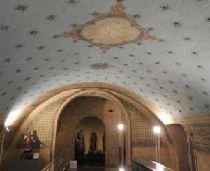 Duomo Museum, Cagliari
