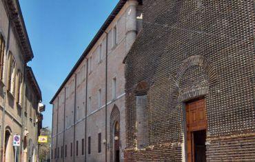 Городской музей, Римини