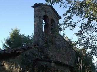 Fronzola замок, Поппи