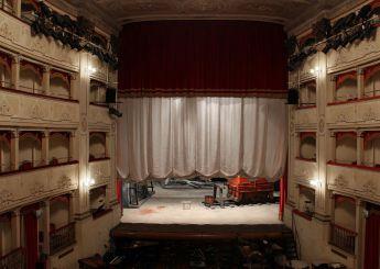 Goldoni Theatre, Florence