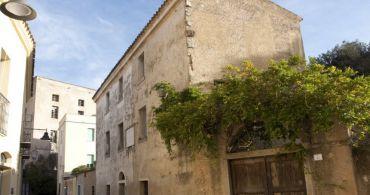 Museum of Grazia Deledda, Nuoro