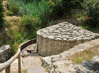 Sources of Mudeju, Romana