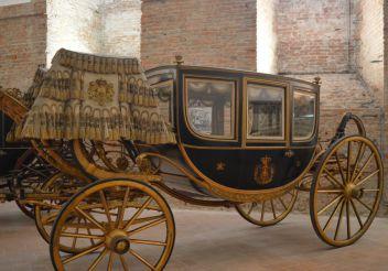 Civic Museum, Piacenza