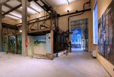 Музей естественной истории, Пьяченца