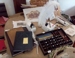 Музей бумаги, Амальфи