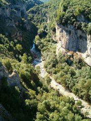 Национальный парк Майелла, Абруццо