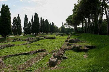Archaeological Area and the Patriarchal Basilica of Aquileia, Aquileia