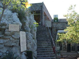 Toirano Caves, Toirano
