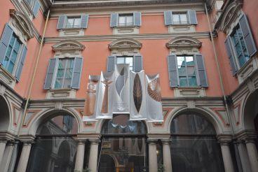 Музей Польди-Пеццоли, Милан