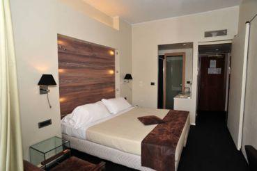 Motel Miro'