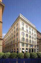 Empire Palace Hotel