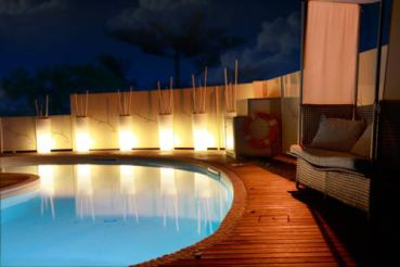 Resort Del Lago