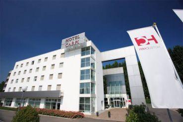 Hotel Carpi