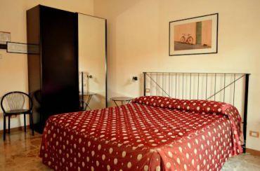 Duplex a Nizza Monferrato