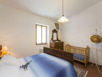 Двухместный номер с 1 кроватью или 2 отдельными кроватями и собственной ванной комнатой